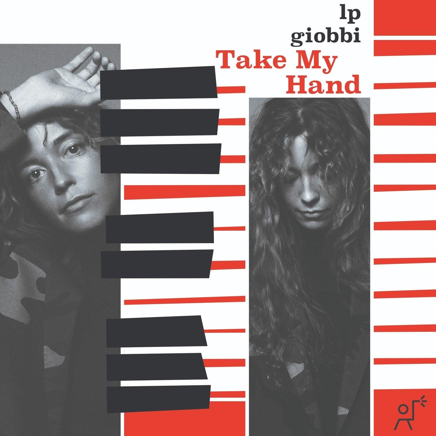 Take My Hand (Original Mix) (Original Mix)
