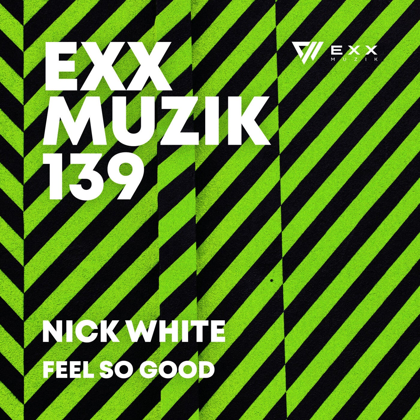 Feel So Good (Extended Mix)