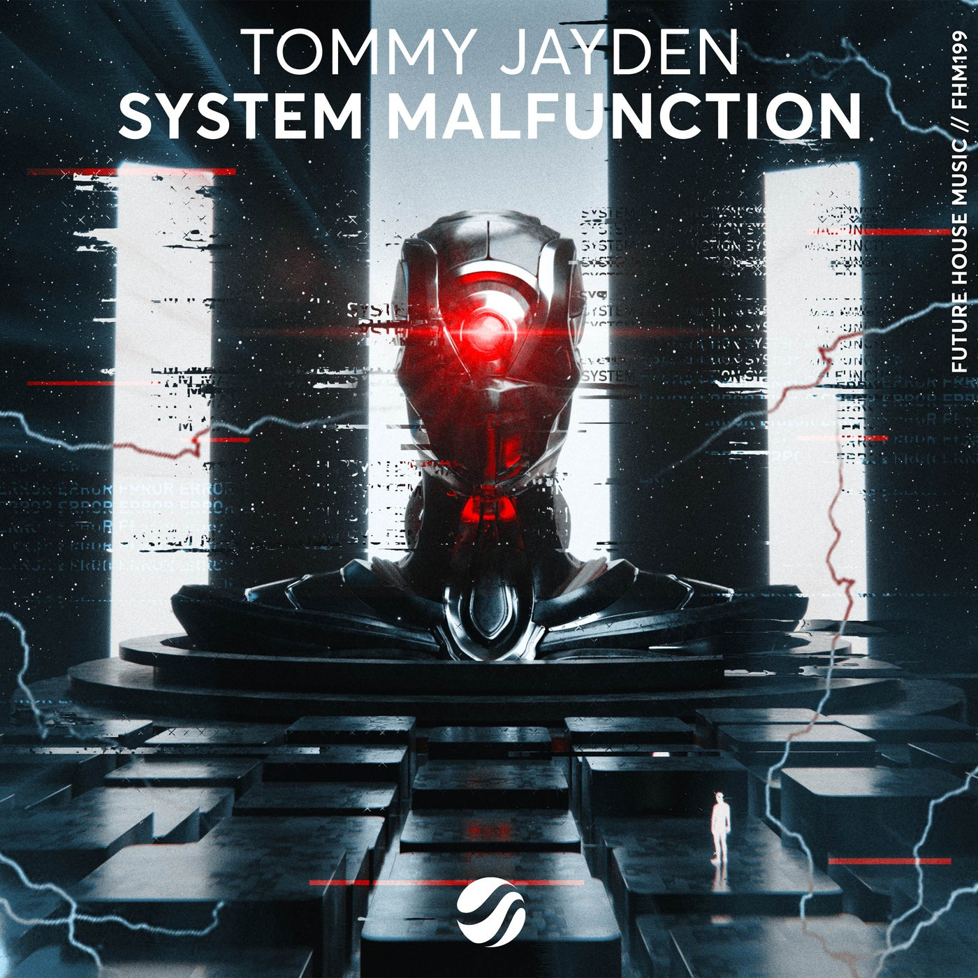 System Malfunction (Extended Mix)