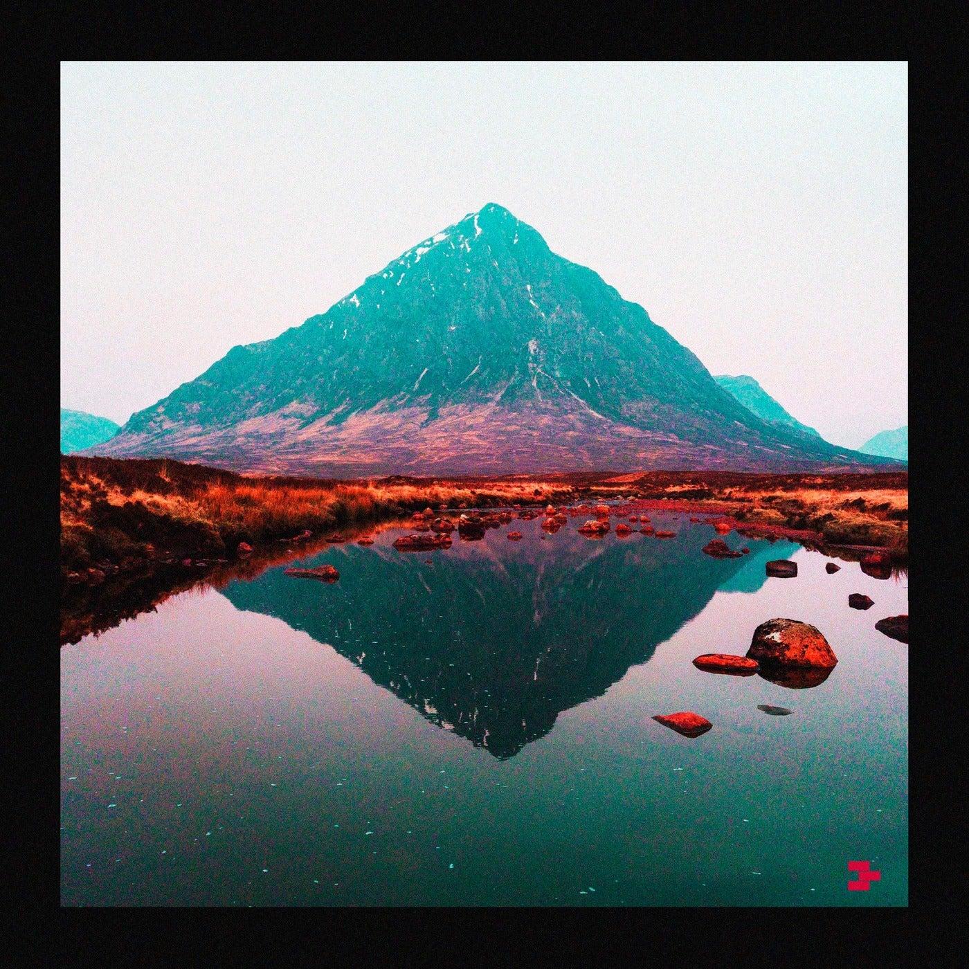 Syncro (Original Mix)