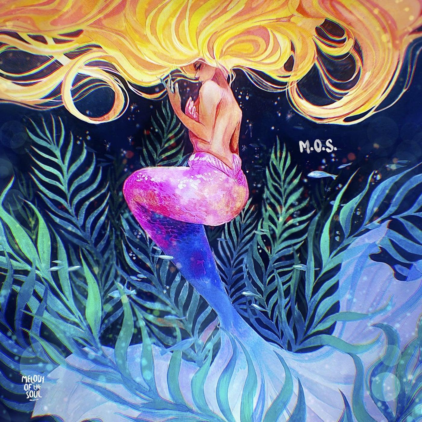 Mermaid Dance (Original Mix)