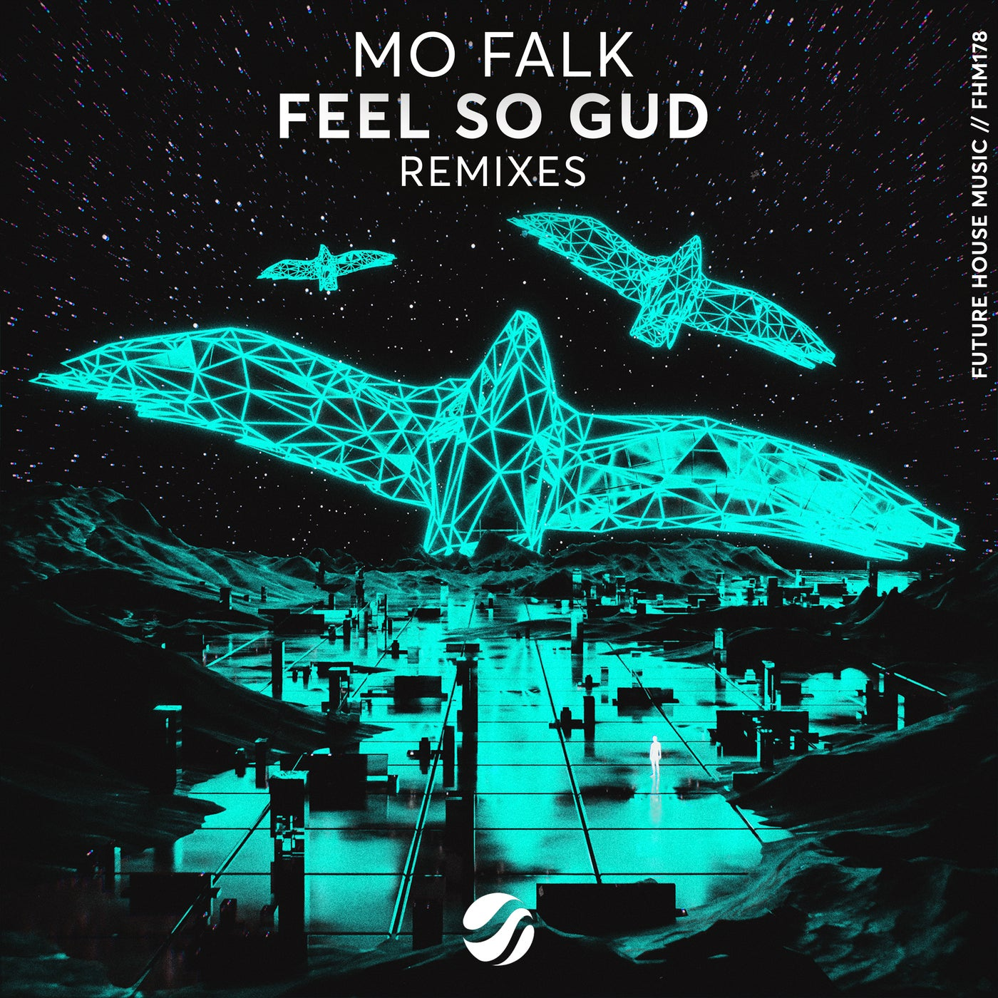 Feel So Gud (NuEyes Remix)