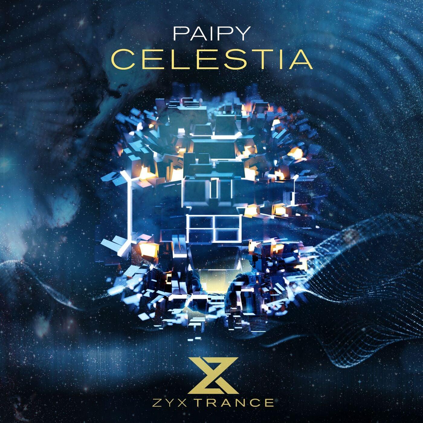 Celestia (Extended Mix)