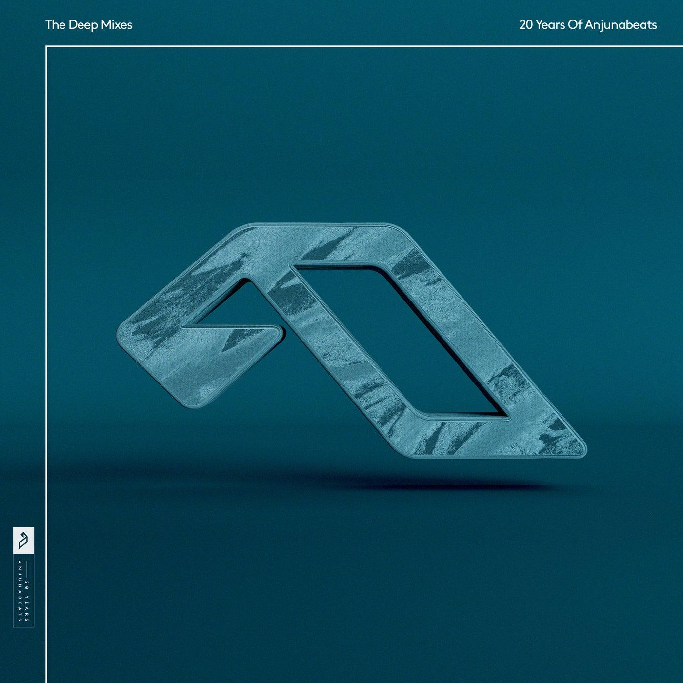 Rift (Alex O'Rion Extended Mix)