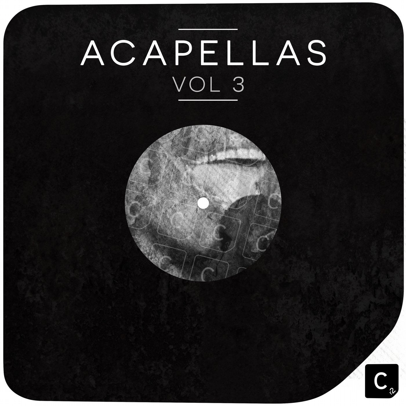The Underground (Acapella)