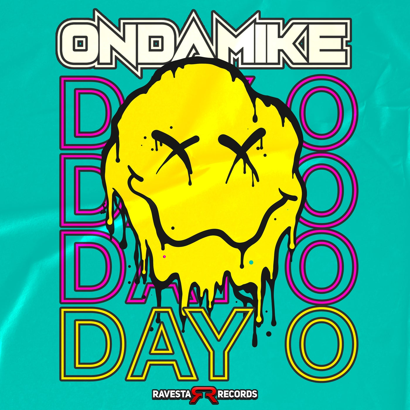 Day O (Vocal Mix)