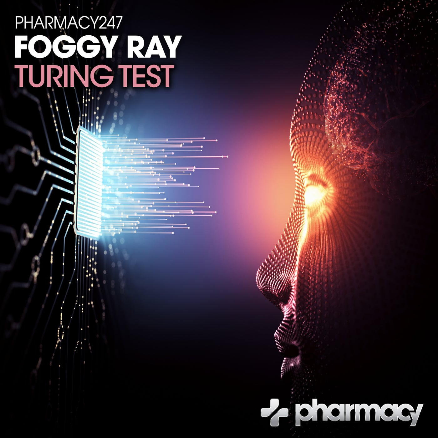 Turing Test (Original Mix)