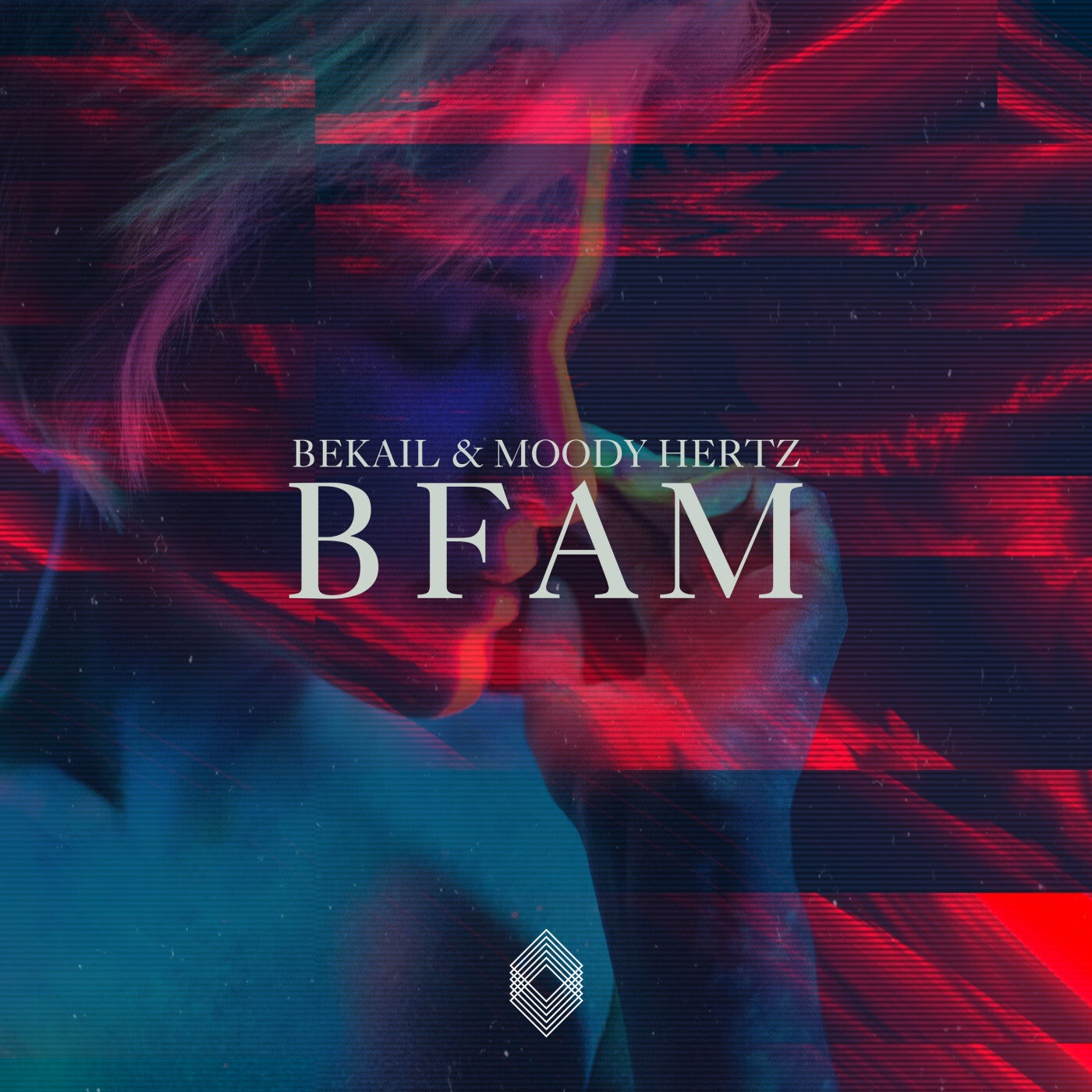 BFAM (Original Mix)