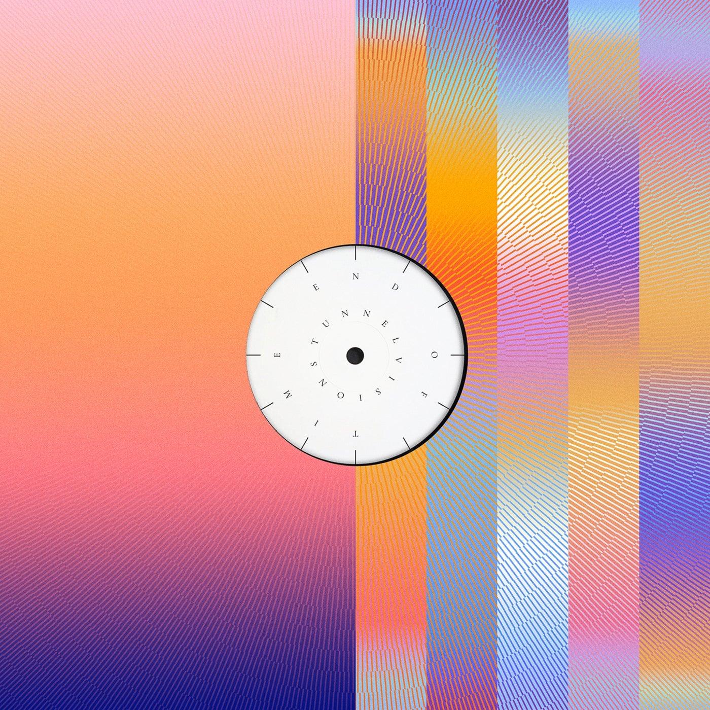 Acid Neverland (Original Mix)