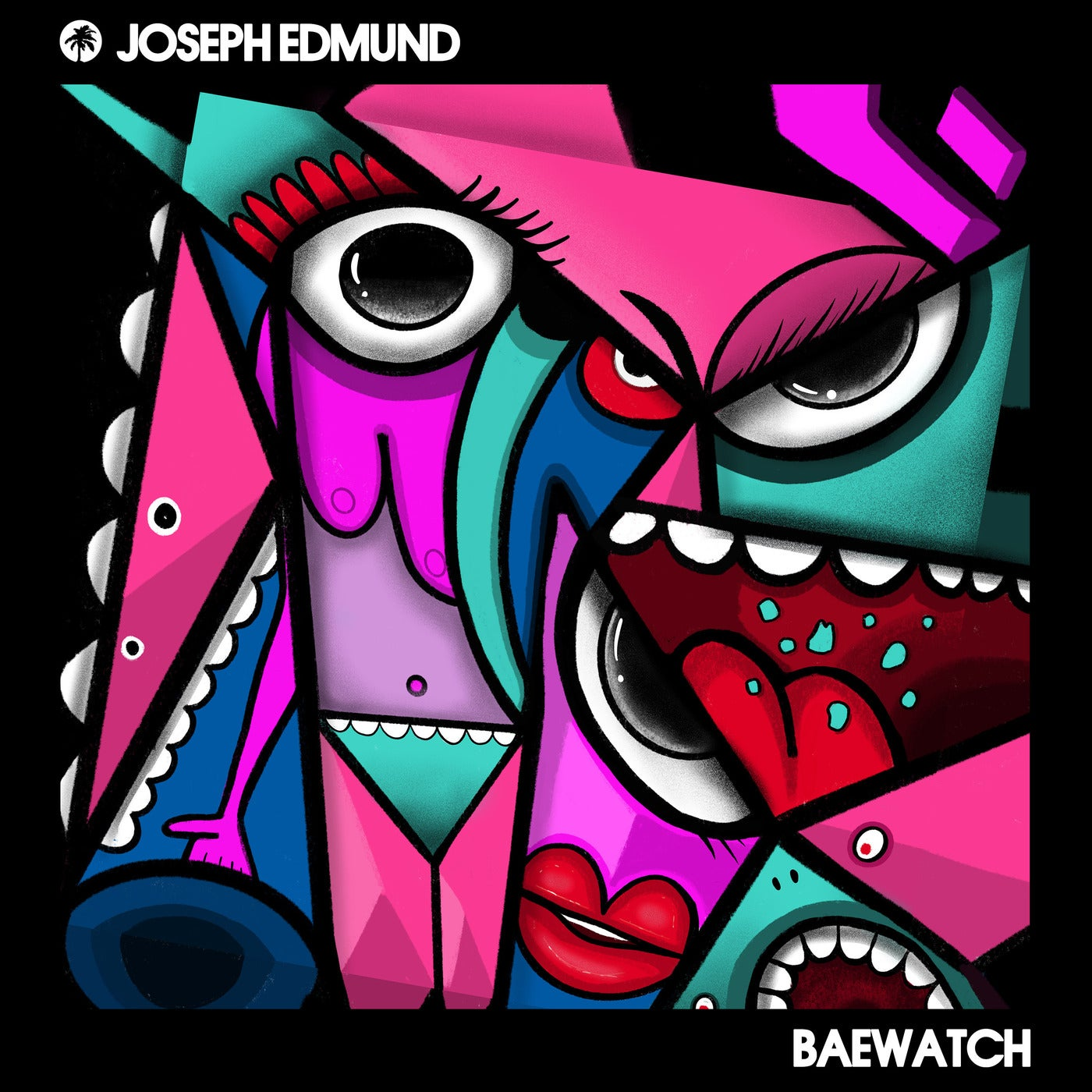 Baewatch (Extended)