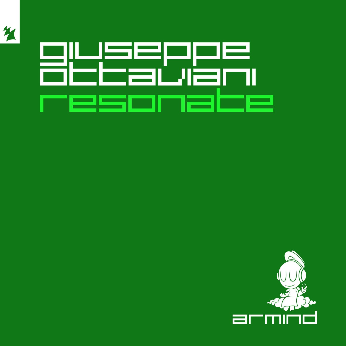 Resonate (Extended Mix)