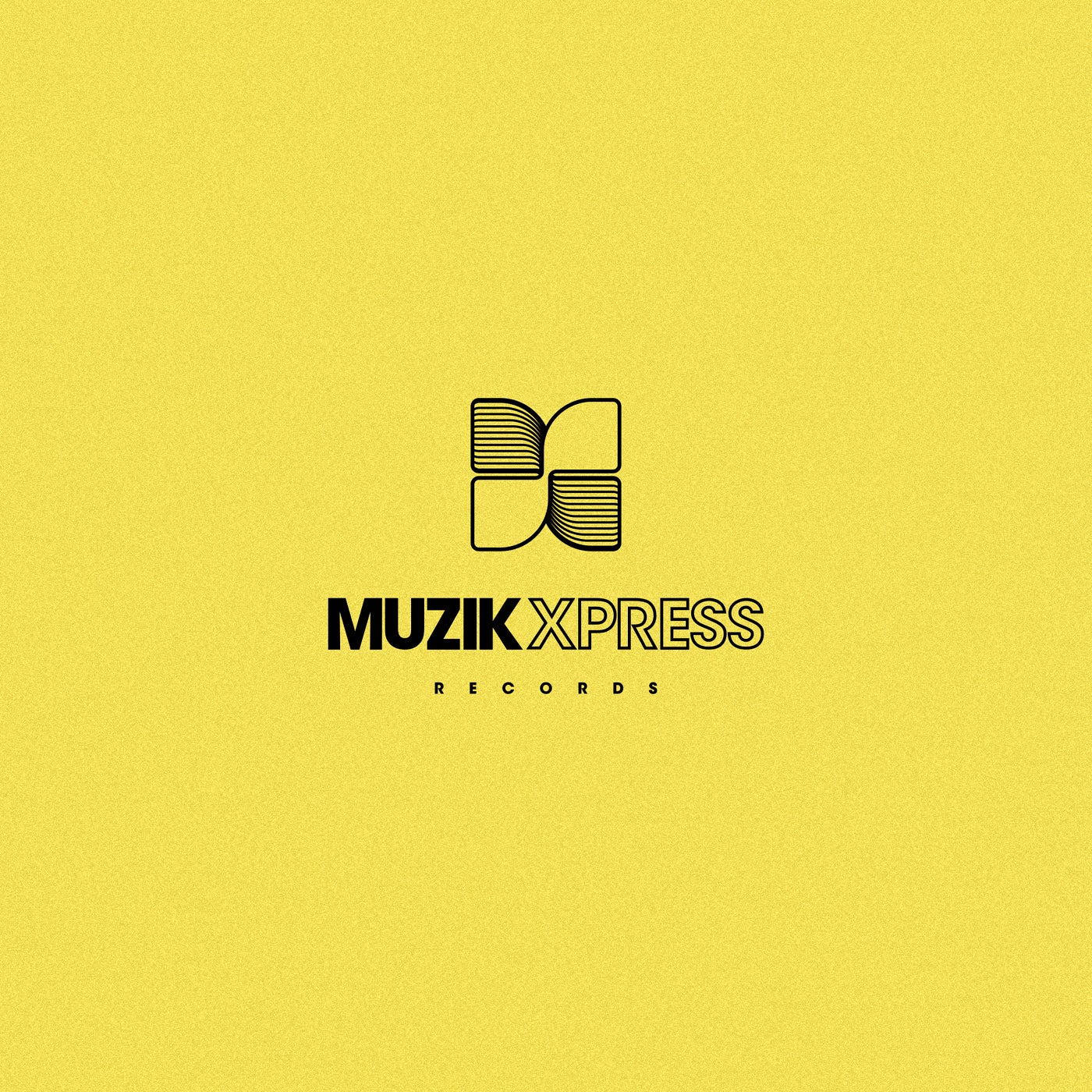 Heart (Nu Disco Mix)