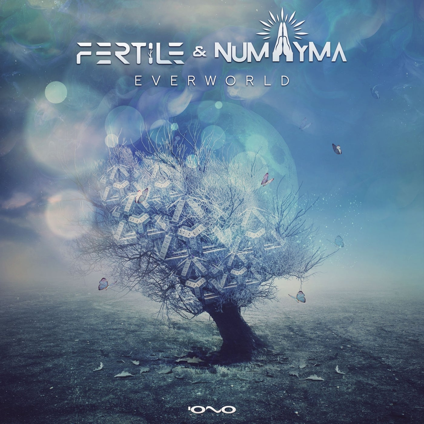 Everworld (Original Mix)