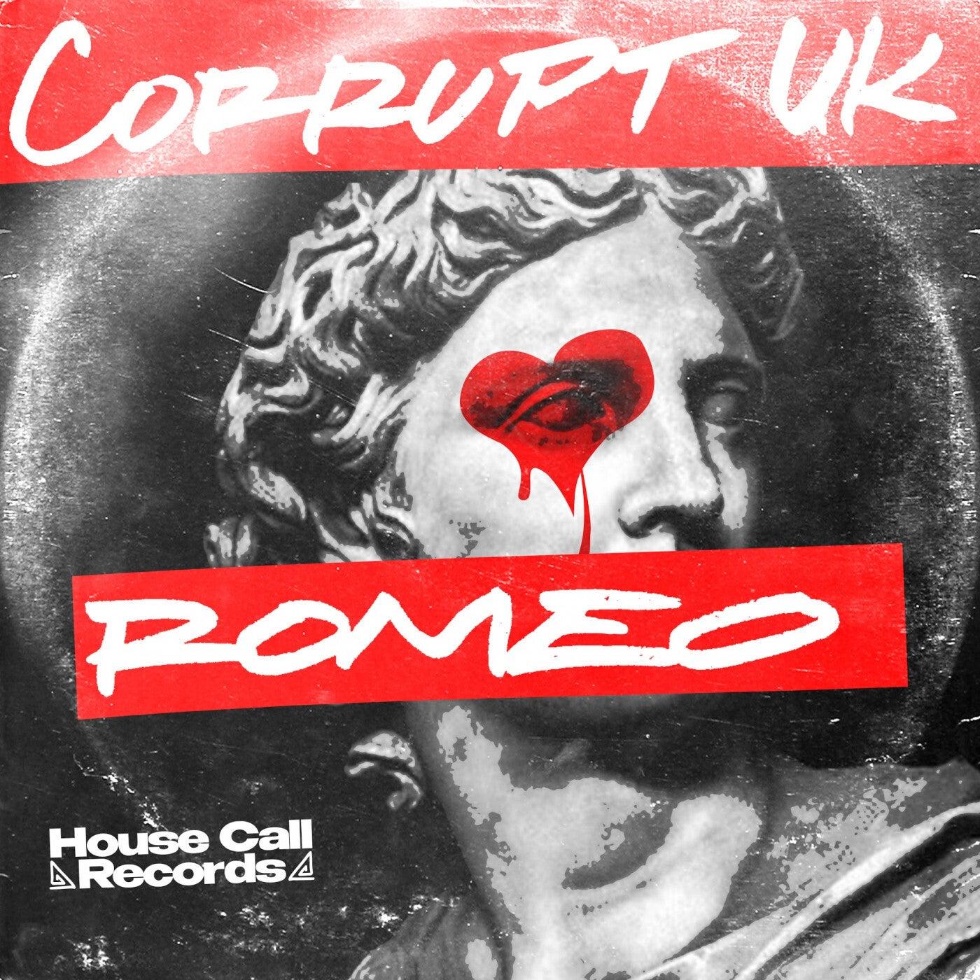 Romeo (Original Mix)