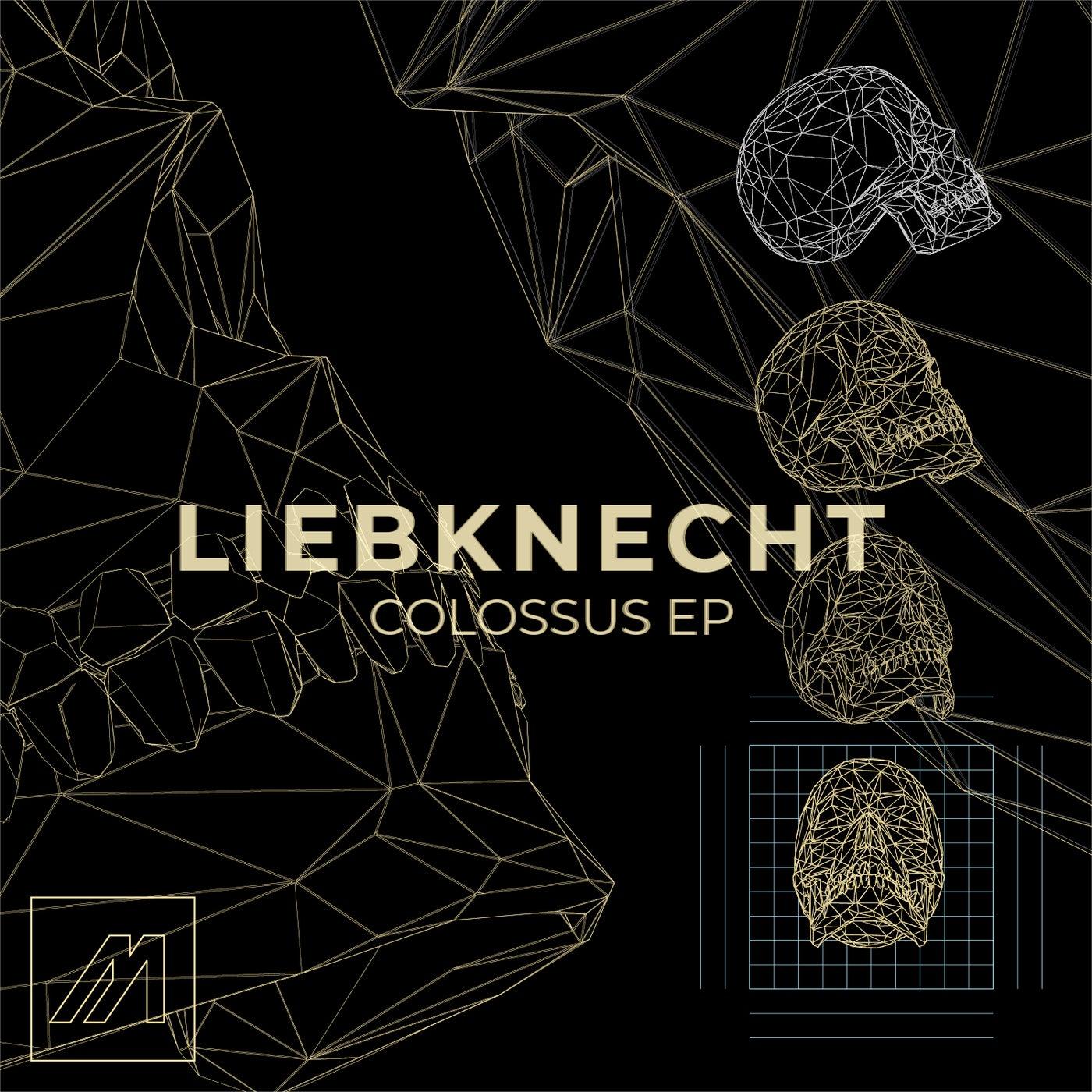 Frankfurt (Original Mix)