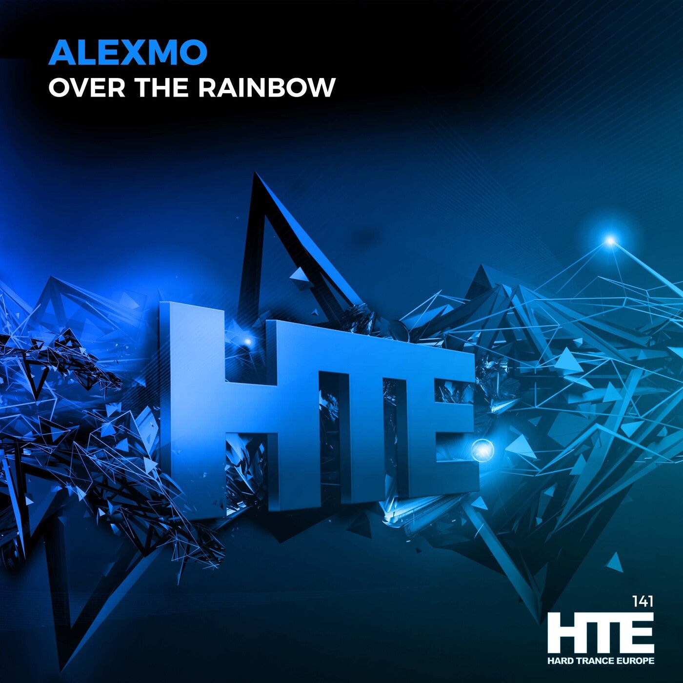 Over the Rainbow (Extended Mix)