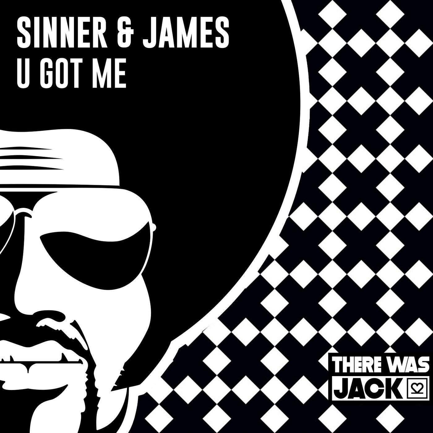 U Got Me (Original Mix)