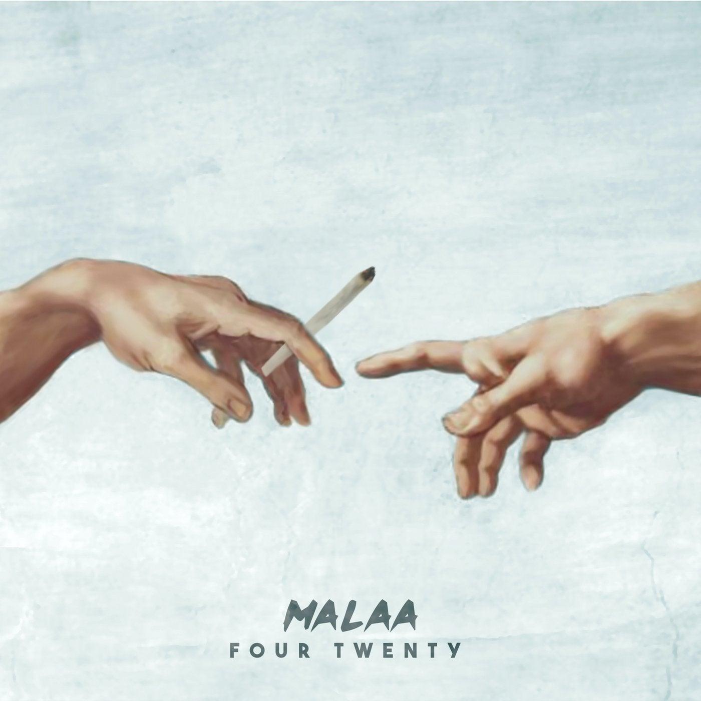 Four Twenty (Original Mix)