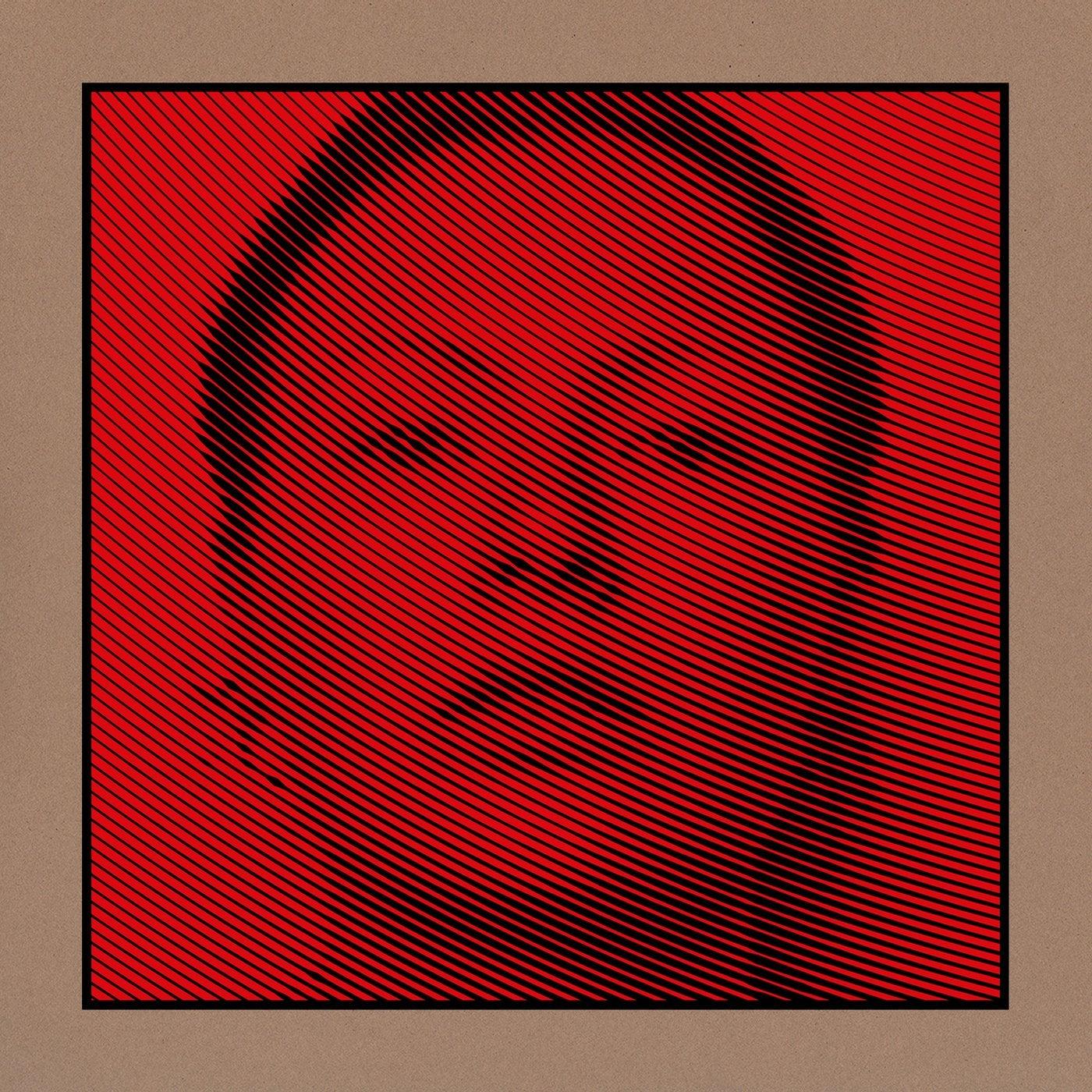 Rigid (Kobosil 44 Rush Mix)