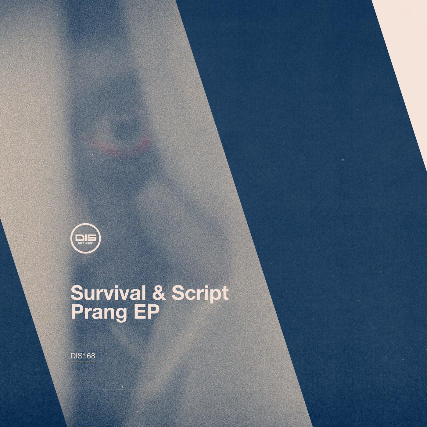 Prang (Original Mix)
