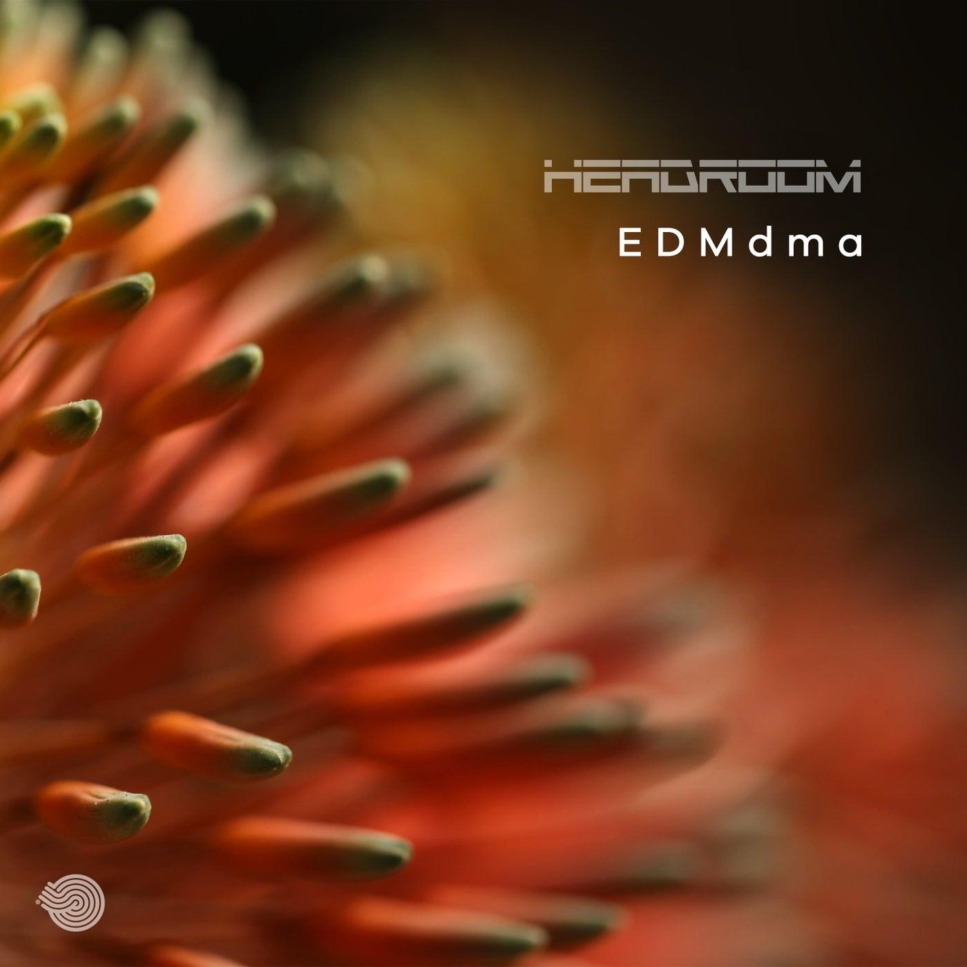 Edmdma (Original mix)