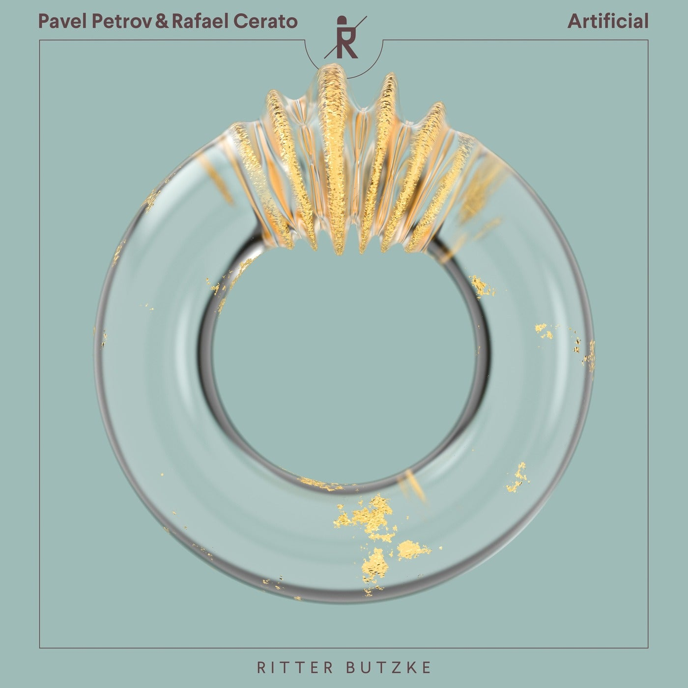 Artificial (Original Mix)