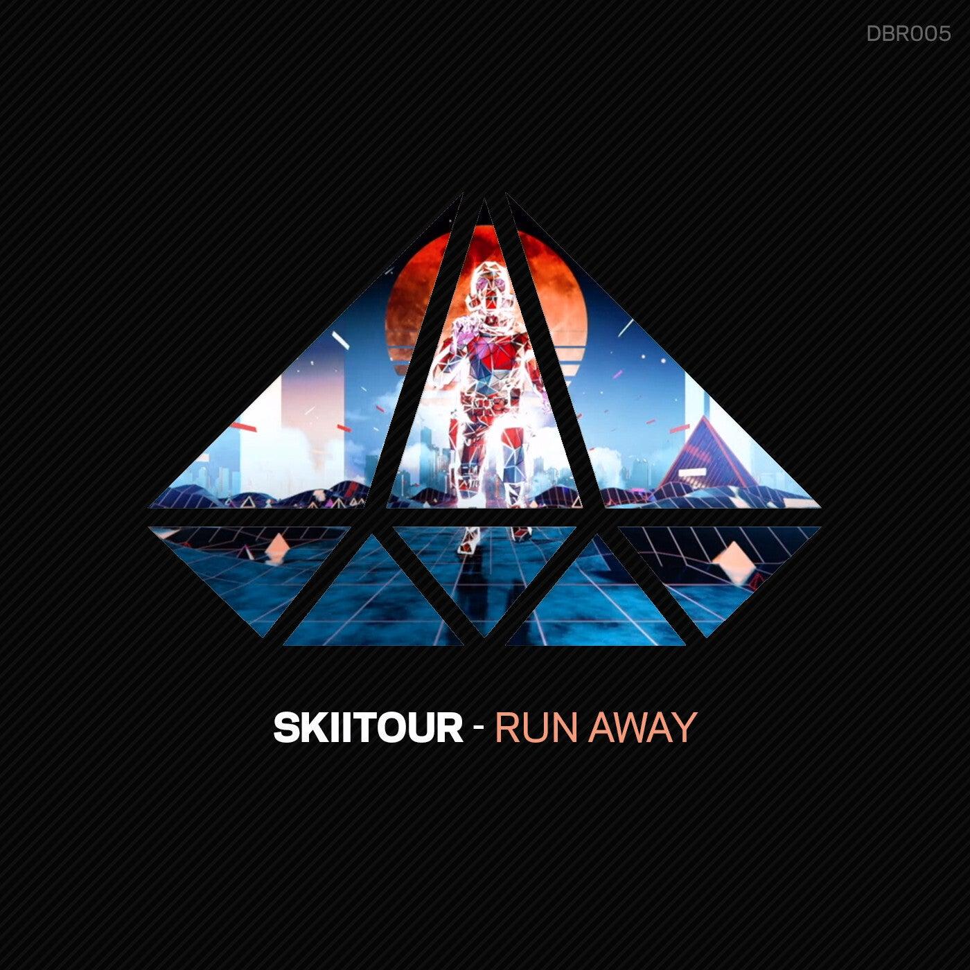 Run Away (Extended Mix)