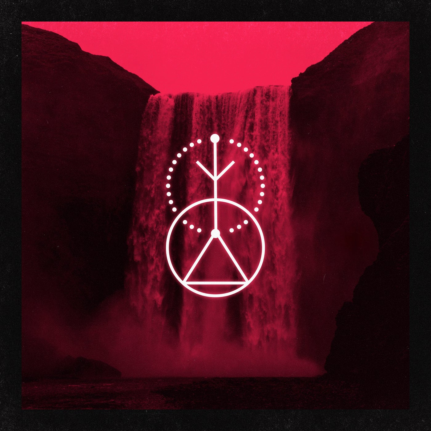 Ghosts feat. David Spekter (Extended Mix)
