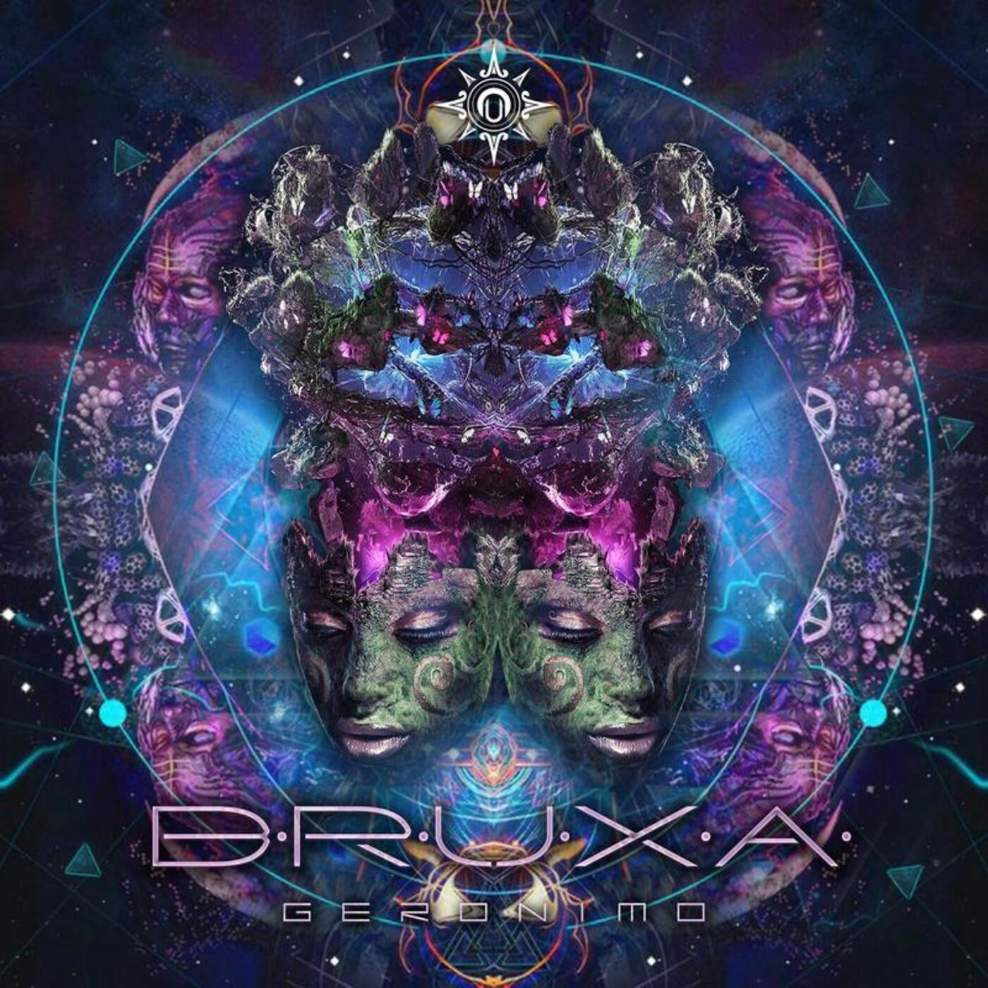 Bruxa (Original Mix)