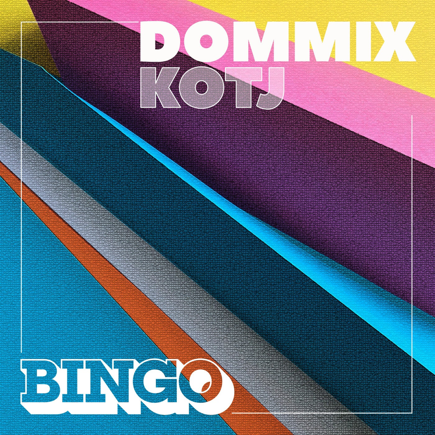 KOTJ (Original Mix)