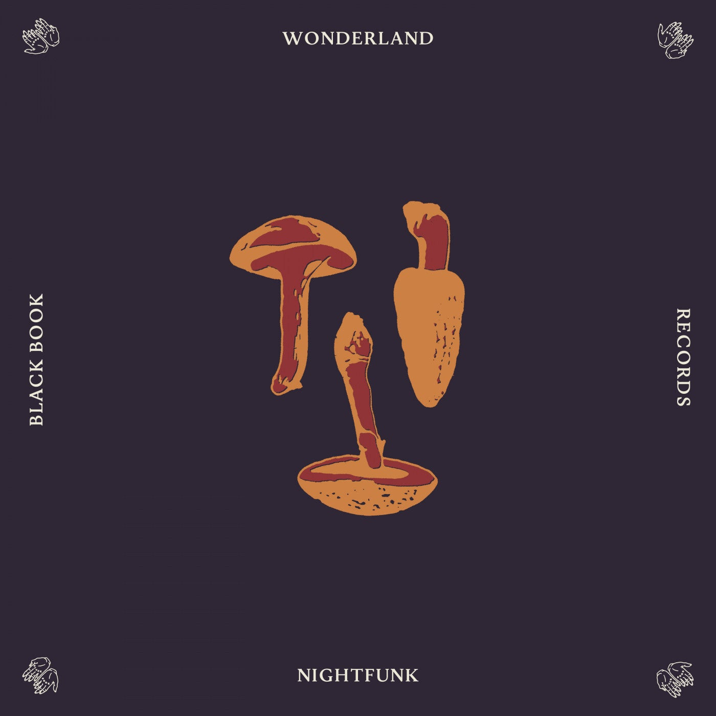 Wonderland (Original Mix)