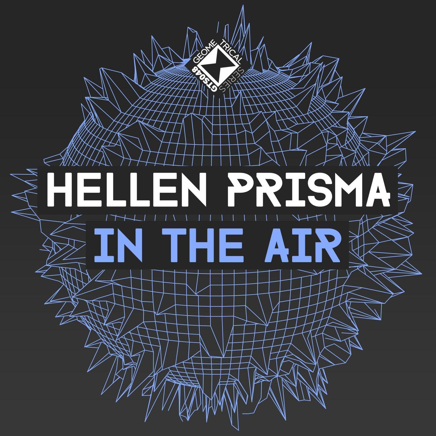 In The Air (Original Mix)