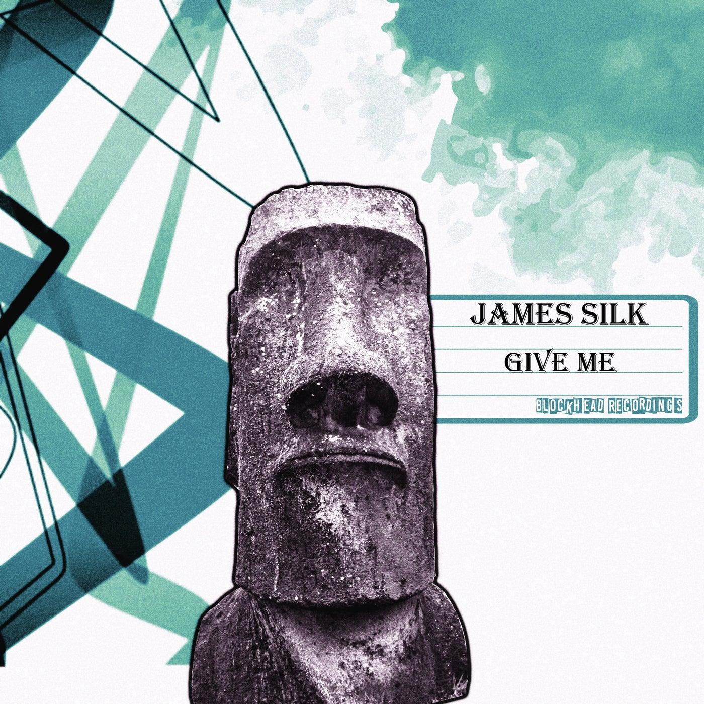 Give Me (Original Mix)