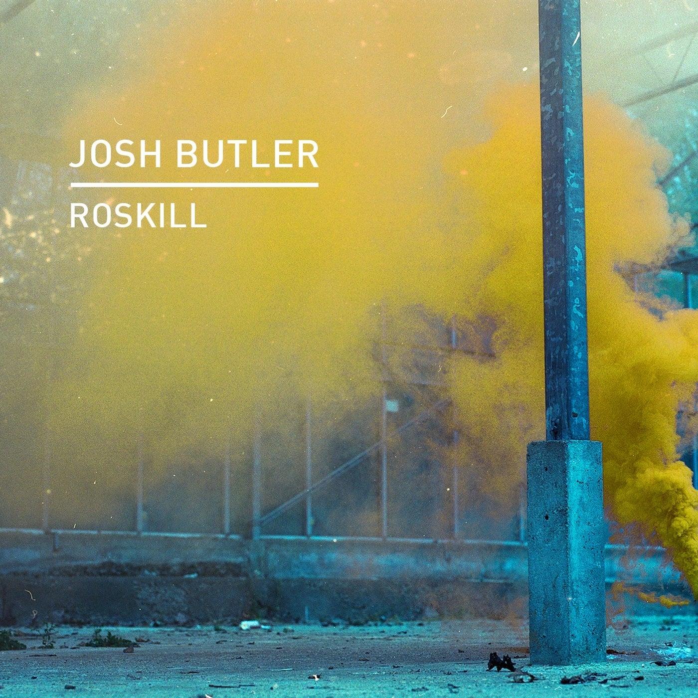 Roskill (Original Mix)