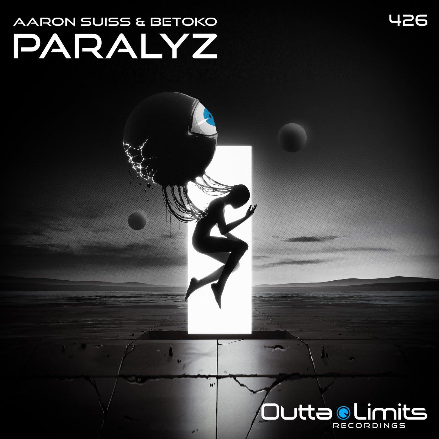Paralyz (Original Mix)