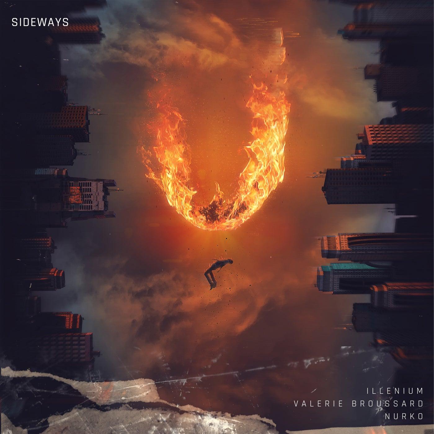 Sideways (Original Mix)