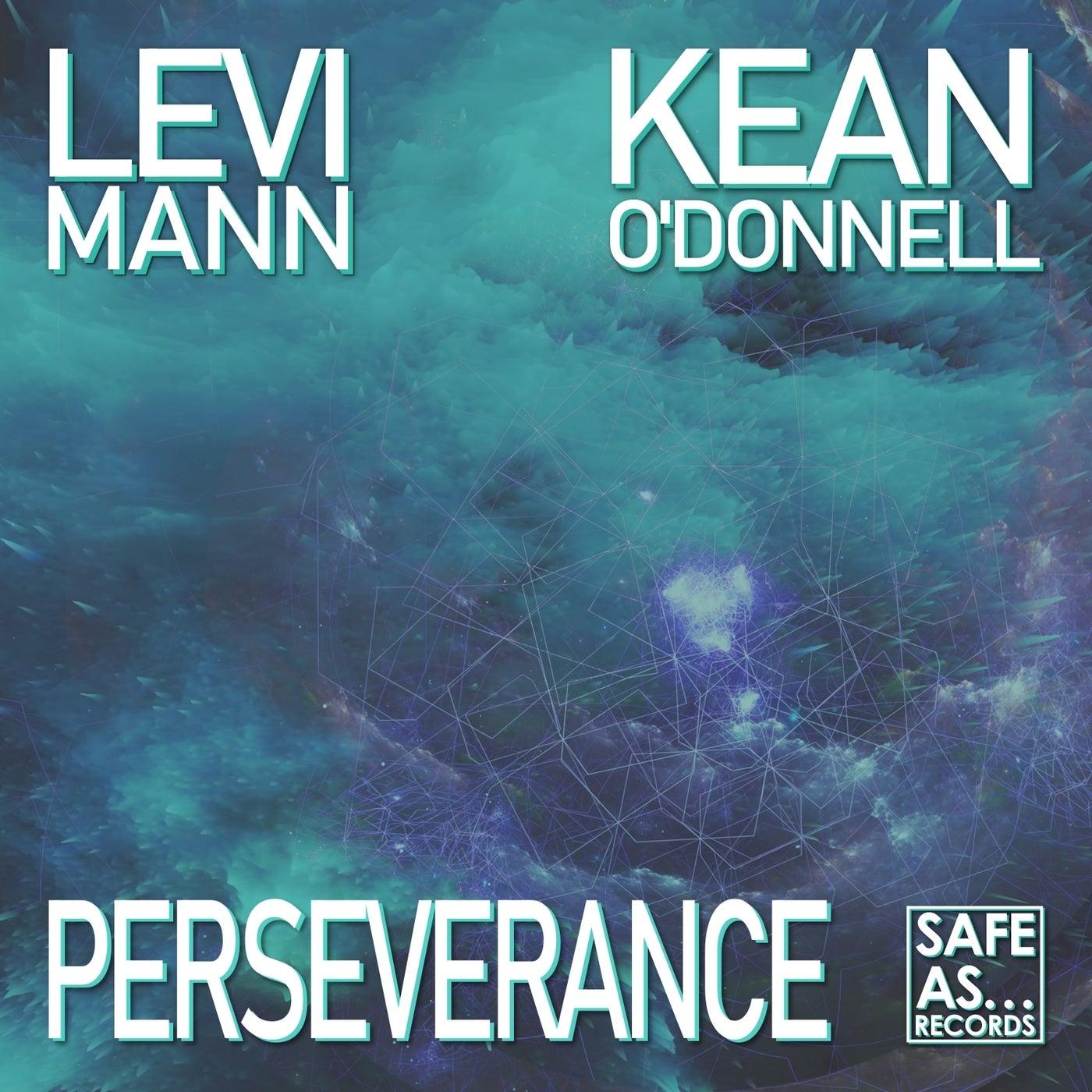 Perseverance (Original Mix)
