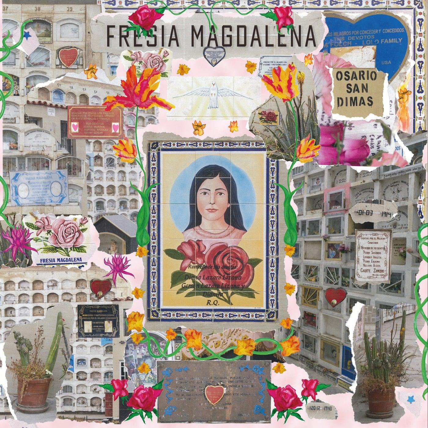 La Perla (Original Mix)