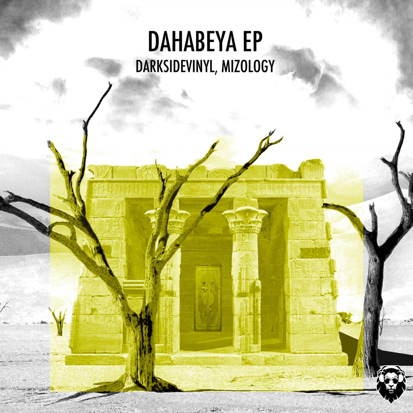 Dahabeya (Original Mix)