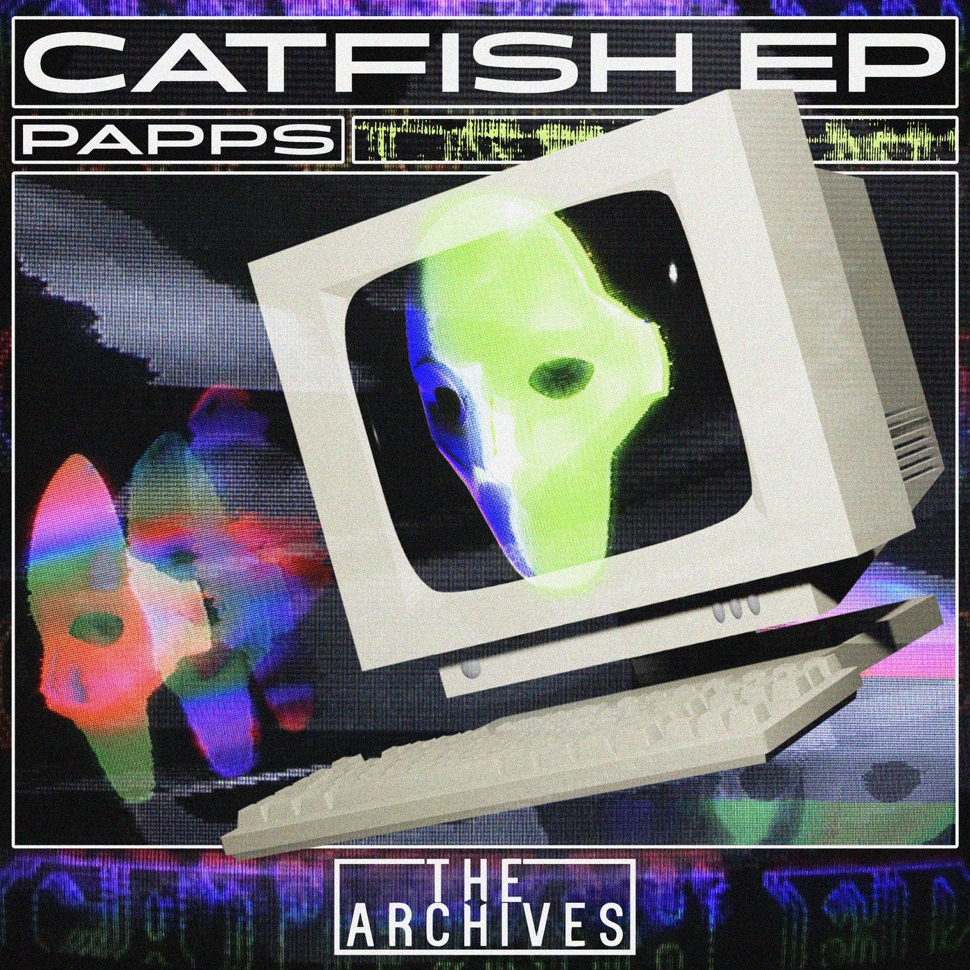 Catfish (Original Mix)