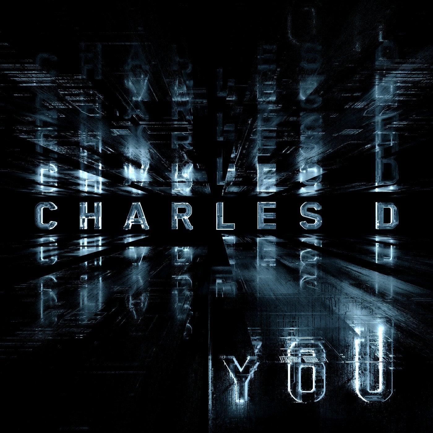 You (Original Mix)