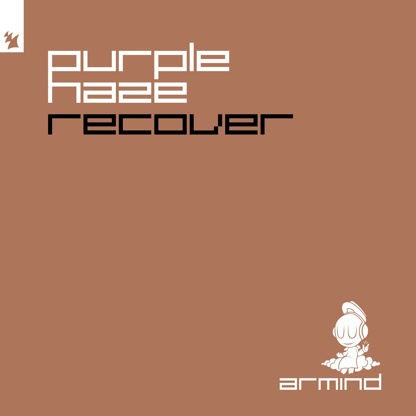 Recover (Extended Mix)