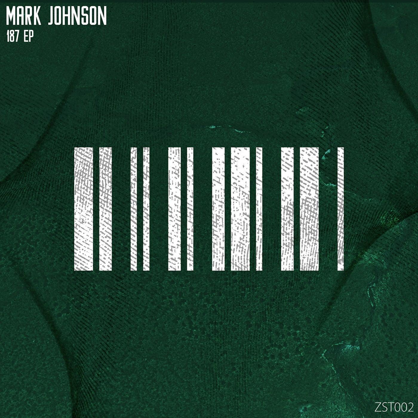 187 (Original Mix)