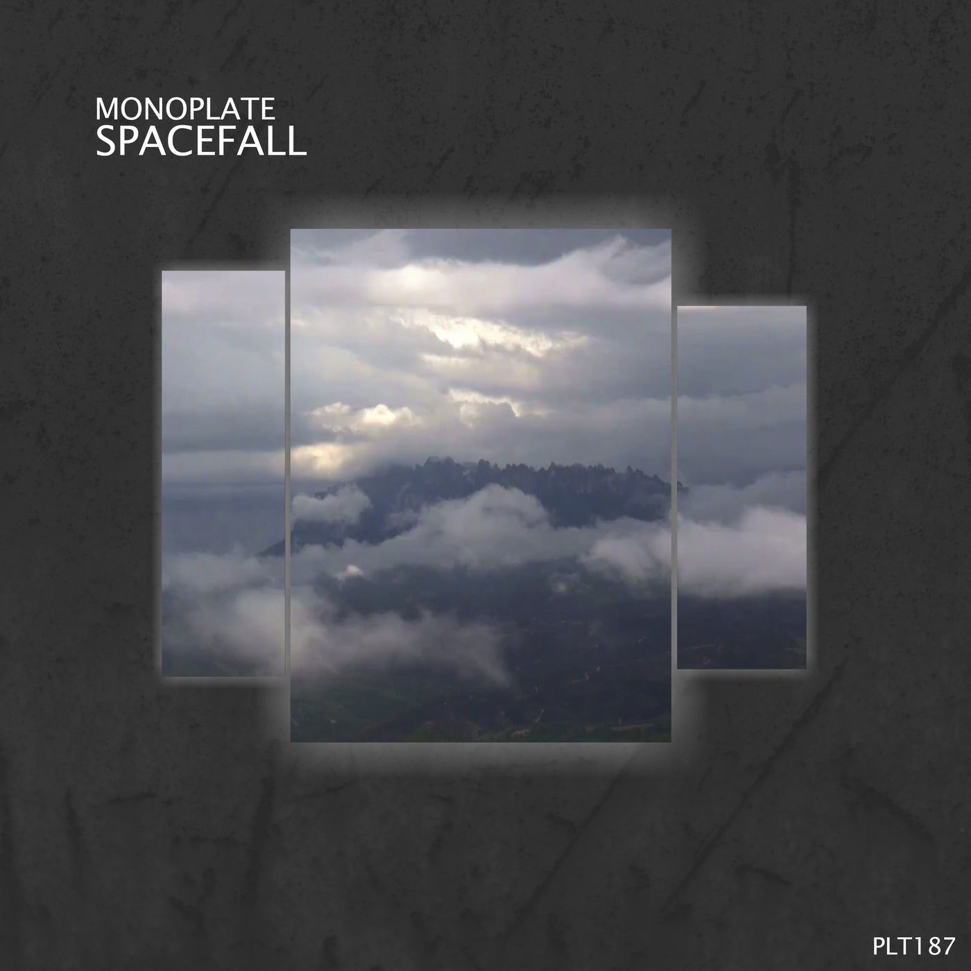 Spacefall (Extended Mix)