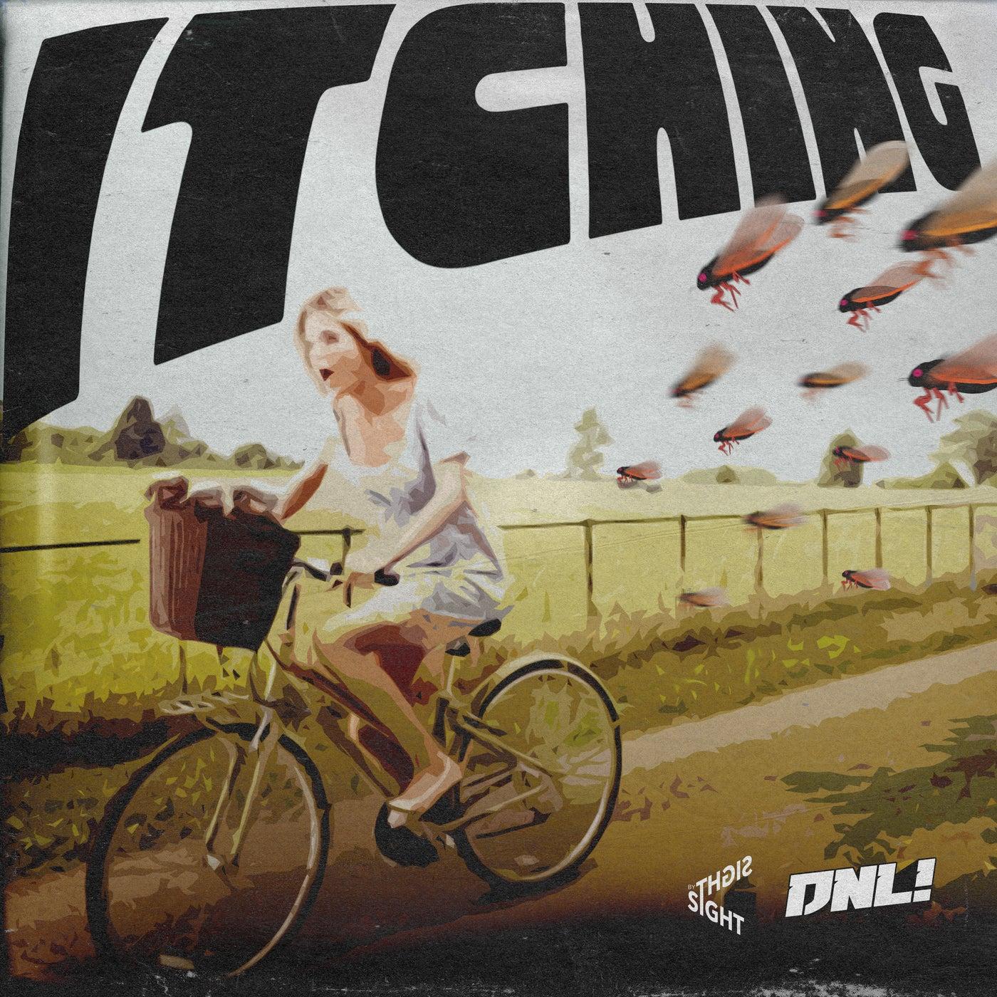 Cash Doll (Original Mix)
