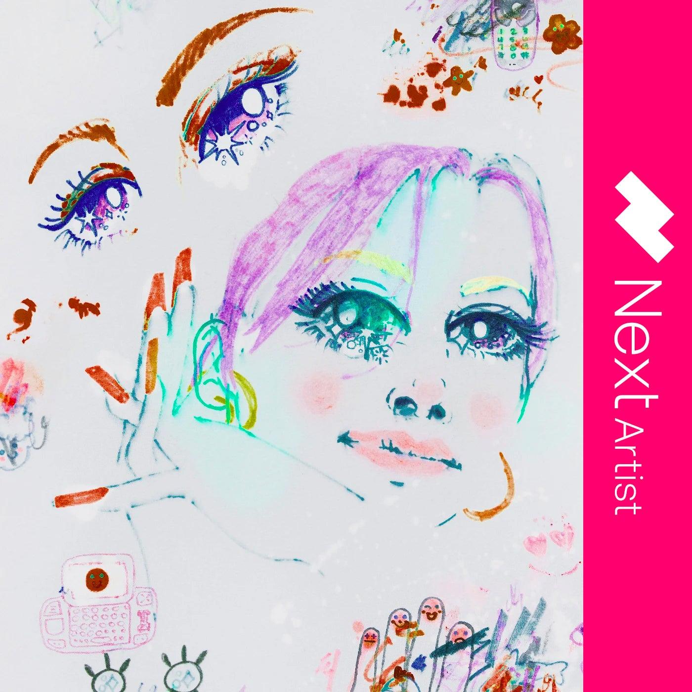 Like My Way (Original Mix)