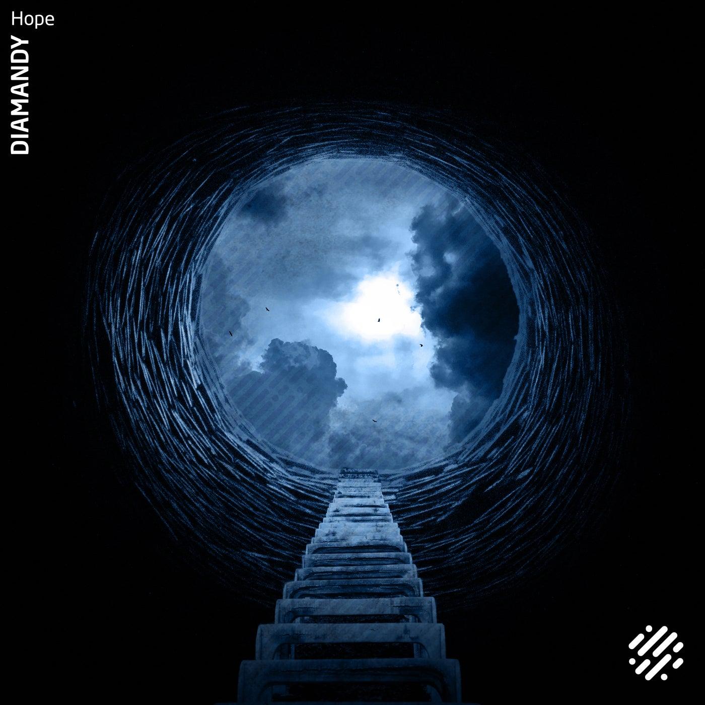 Hope (D-Nox & Beckers Remix)