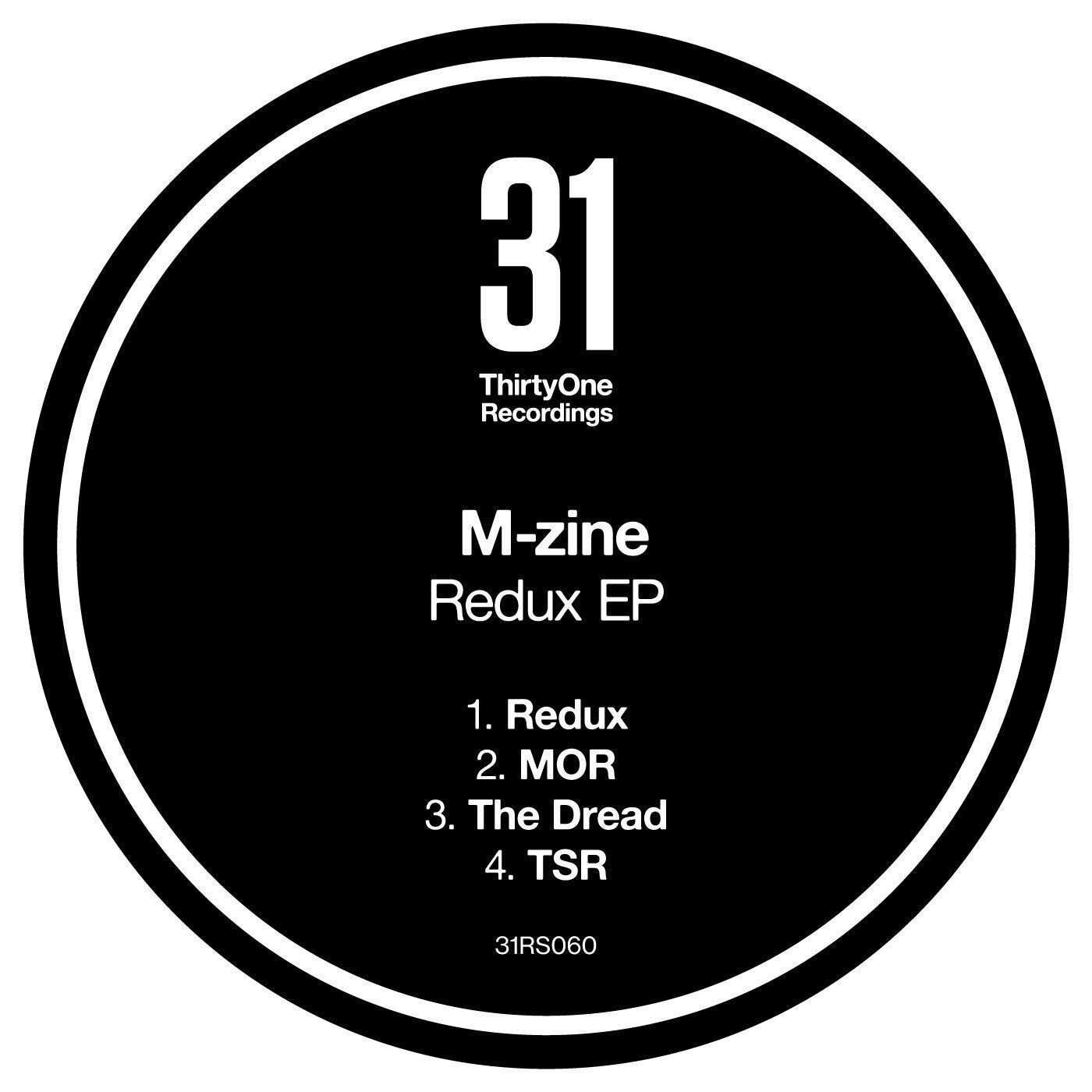 MOR (Original Mix)