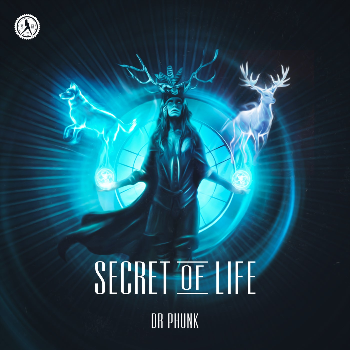 Secret Of Life (Extended Mix)