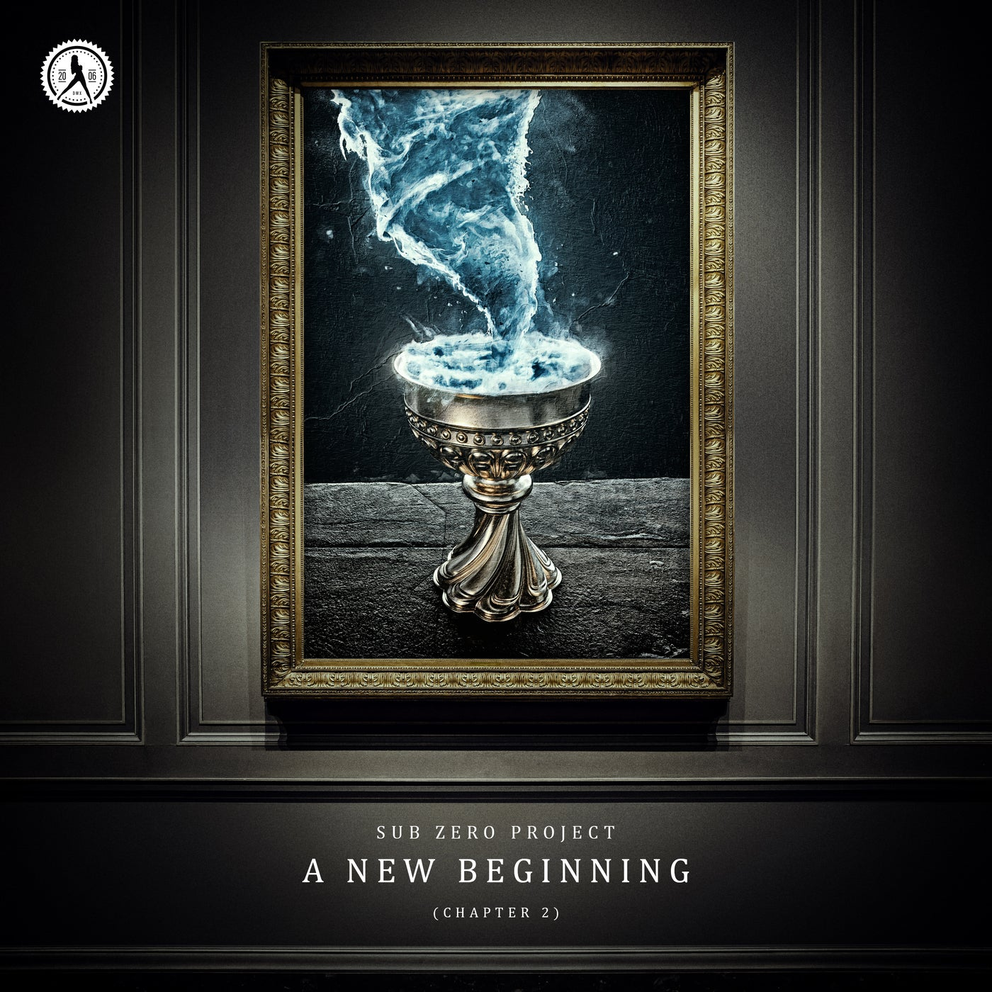 A New Beginning (Extended Mix)